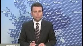 Кто ответственен за пророссийскую пропаганду в Одессе?