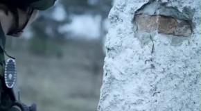 Суровый прогноз: судьба русских солдат в Украине