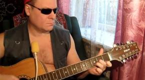 Константин Куклин - Я открываю небеса