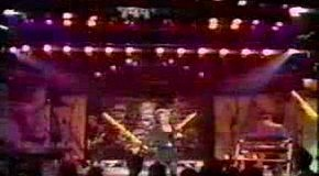 C.C.Catch - Good Guys Only Win In Movies