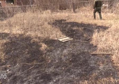 Наукраинском блокпосту открыли огонь погражданскому авто