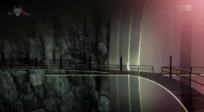 Судьба/Дополнение: Последний вызов на бис 1 серия [Русская озвучка Daos & Ruslana] Fate/EXTRA: Last Encore [AniPlay.TV]