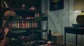 Fallout 76 – Official Teaser