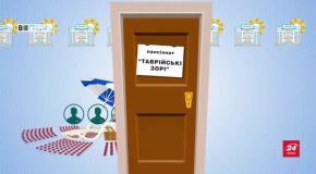 Скільки депутатів відпочивають за державний кошт: приголомшливі дані