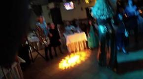 Тина Кароль| Шоу пародий Димы Черникова| Новый год 2019| Джинтама Бриз| Україна- це ти