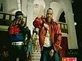 Yo! Cool Hip-Hop Music