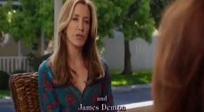 Отчаянные домохозяйки / Desperate Housewives 8 сезон 23 серия