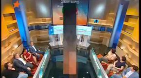"Юрій Михальчишин у ток-шоу ""Свобода Слова"""