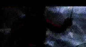 Scorpions - Humanity(2007)