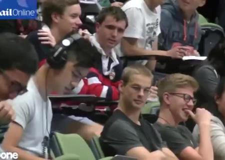 Российский институт лекции порно