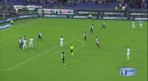 #SupercoppaTIM - Juventus-Lazio 2-3  gli highlights