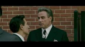 GOTTI (2017 Movie) – Official Trailer