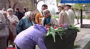 """""""Наші новини"""" Крим від 12 травня 2011"""