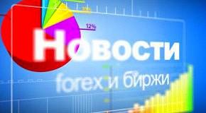 В чем суть новой социальной жилищной программы Татарстана?