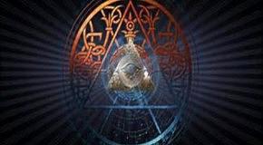 Скрытые символы иллюминатов в кино