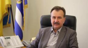 Мэр Херсона посоветовал Жириновскому уйти с политической арены и занять цирковую