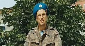 Армия(Самый лучший фильм)