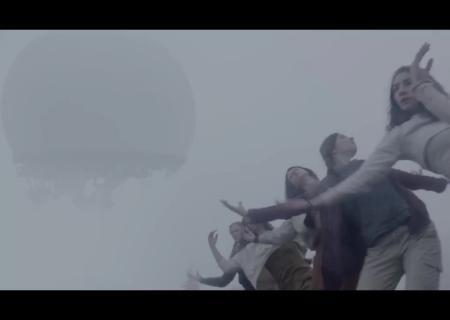 Представлен фильм про стрелявшую вЛенина Фанни Каплан