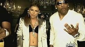 Nelly-ft_fergie party_people
