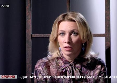 Путин принял Тиллерсона вКремле после переговоров сЛавровым
