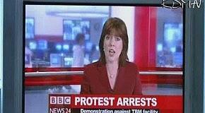 BBC: Конец света. 4 сценария апокалипсиса 1/3