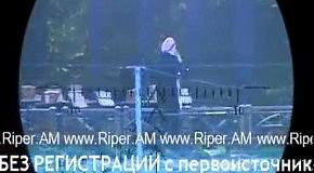 Сериал Час Волкова 5 сезон 12 серия