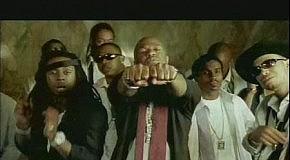 Lil Wayne-You Aint Know