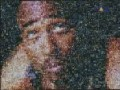 Eminem___Nas___2Pac