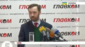 Депутат Госдумы о русских войсках на востоке Украины