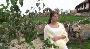 Свадебная видеосъёмка,фотограф-Симферополь