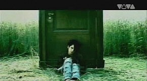 Tokio Hotel   _Rette mich (MiX)