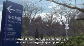 [AYS] Steins Gate 0 - 02