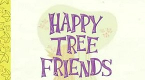 Happy Tree Friends 10