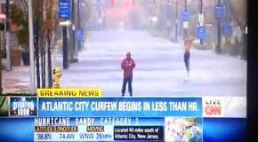Ураган Ирэн