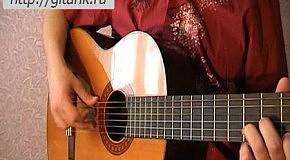Валерий Залкин - Капали слезы
