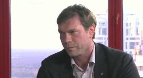 Роман Скрыпин  страшный сон украинских политиков