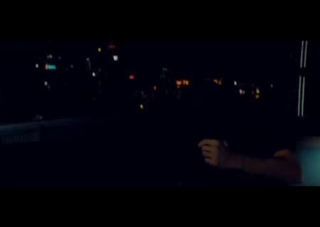 песня энрике иглесиаса 2014 байландо слушать