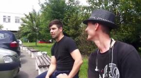 YouTube Голливуд для бизнеса - СПИКЕРСТАР  Система образования  Встреча Гомель - Киев побратски