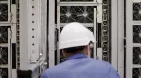 Microsoft tests Project Natick, self-sustaining underwater datacenter