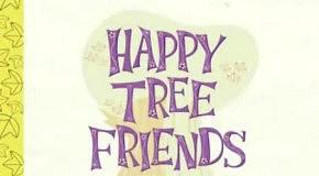 Happy Tree Friends 11