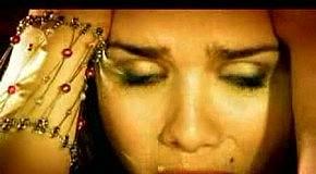 Natalia Oreiro-Me muero de Amor