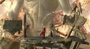 DIE HARD[AMV] (2008)
