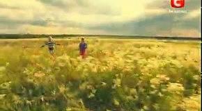 Фермер ищет жену / Фермер шукає дружину  2 сезон 1 выпуск
