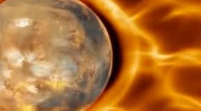 Конец света 21 12 2012 с Олегом Серым  Смарт шоу на ТВ Мега