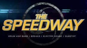 THE SPEEDWAY - PROMO VIDEO