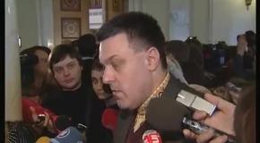 Крим. Чи зможе Кремль перемогти Україну у відкритому протистоянні?