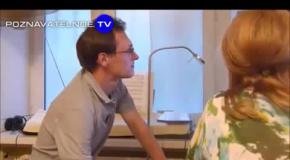 Европейские дети сдают экзамен на оргазм! +18