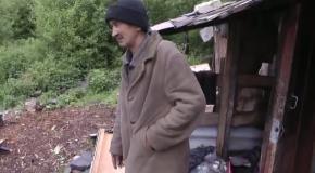 Как живёт простой человек в России
