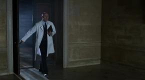 Готэм / Gotham 1 сезон 19 серия смотреть онлайн 2015