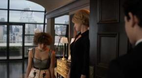 Готэм / Gotham 1 сезон 20 серия смотреть онлайн 2015